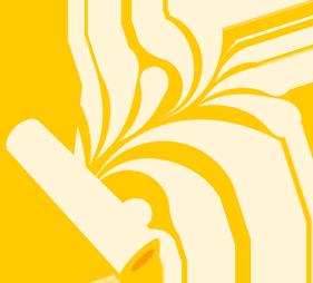 Latex-Direktdruck Nürnberg - Tapetendruck