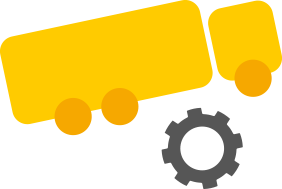 Latex-Direktdruck Nürnberg - Service