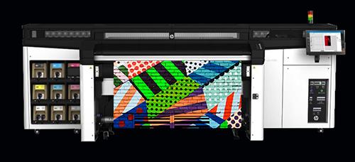 Latex-Direktdruck Nürnberg